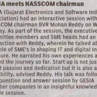 Times of India (Ahd)_GESIA (Dr. Reddy)_03.03.16_Pg 05