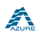 azureknowledge-logo
