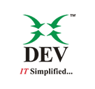 dev-it-logo
